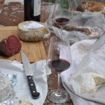 #CheeseLoversDay Cheese & Wine Pairings from Vine