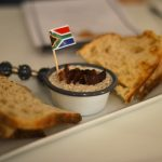 Review: Durban Spice Supper Club