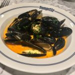 Restaurant Review: Pompette, Oxford