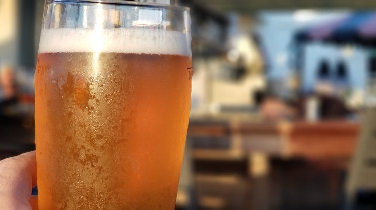 Oxford Beer & Pub News, February 2019