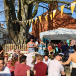 Review: The Chester Beer & Cider Festival