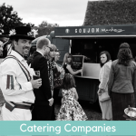 Oxford Food Directory Catering Companies