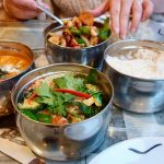 Restaurant Review: Thaikhun