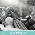 Oxford Food Directory Fresh Produce