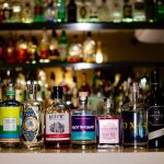 7 Brilliant Local Gins
