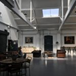 Quarters Collective, a cool new coworking space