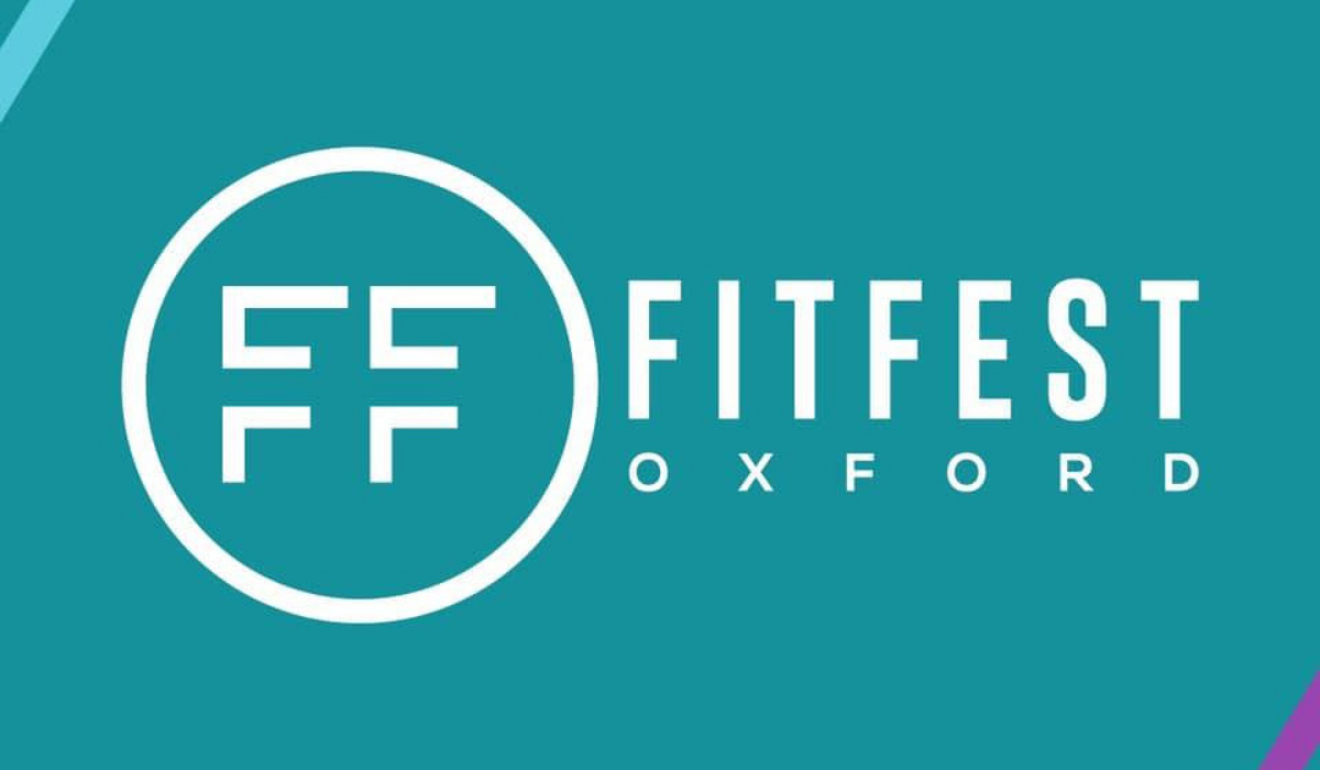 FitFest Oxford