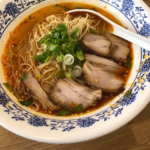 A first look: Tse Noodle on Ship Street
