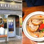 Review: Ramen Kulture
