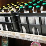 Teardrop Bar & The Market Cellar Door